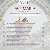 Ave Maria (Praise of the Virgin Mary Through the Centuries), Vol. 8 von Various Artists