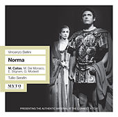 Verdi: I vespri siciliani (The Sicilian Vespers) [Sung in German] [Recorded 1955] von Various Artists