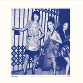 Blue von Ahn Trio