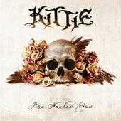 I've Failed You by Kittie