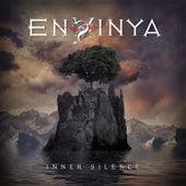 Inner Silence by Envinya