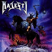 Reign in Glory by Majesty