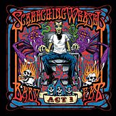 Baby Fat: Act I de Screeching Weasel
