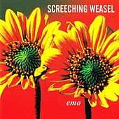 Emo de Screeching Weasel