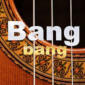 Bang bang de Various Artists