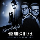 Stars At Night by Ferrante and Teicher
