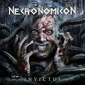 Invictus by NecronomicoN