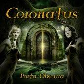 Porta Obscura by Coronatus
