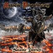 Satanic Curses von Mystic Prophecy