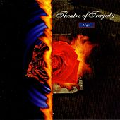 Aégis by Theatre of Tragedy