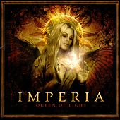 Queen of Light by Imperia