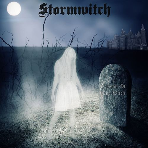 Season of the Witch von Stormwitch