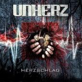 Herzschlag by Unherz