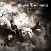 Fireangel von Mystic Prophecy