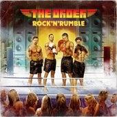 Rock 'N' Rumble by The Order