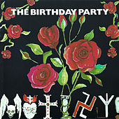 Mutiny / The Bad Seed de The Birthday Party