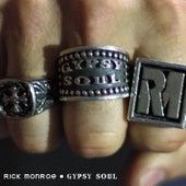 Gypsy Soul de Rick Monroe
