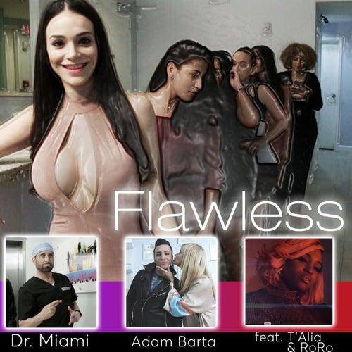 Flawless by Adam Barta