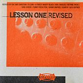 Lesson One Revised by Various Artists