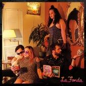 Good Love by Fonda
