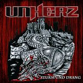 Sturm & Drang by Unherz