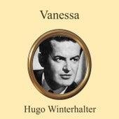 Vanessa de Hugo Winterhalter