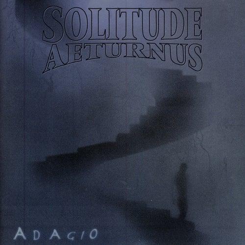Adagio by Solitude Aeturnus