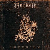 Imperium by Macbeth