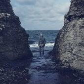 Fångad av en stormvind by El Perro Del Mar