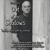 Out of the Shadows by Richard Davies