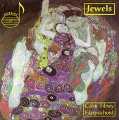 Colin Tilney - Jewels von Colin Tilney