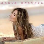 Amaia Montero by Amaia Montero