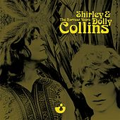 The Harvest Years by Shirley Collins