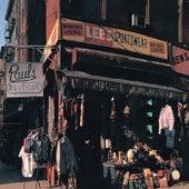 Paul's Boutique de Beastie Boys