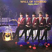 Happy Planet von Wall of Voodoo