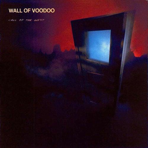 Lost Weekend by Wall of Voodoo