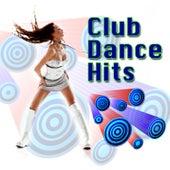 Club Dance Hits de Various Artists
