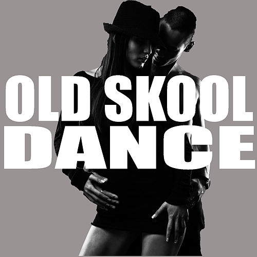 Old Skool Dance by Studio All Stars