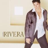 Rivera by Jerry Rivera