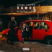 Sawce (feat. Priddy Ugly) von Frank Casino