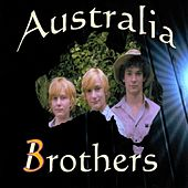 Australia by Brothers 3