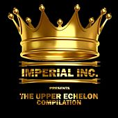 The Upper Echelon von Various Artists