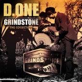Grindstone: The Collection von D.ONE