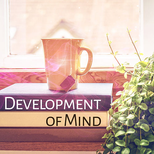 Development of Mind – Classical Music for Study, Deep Focus, Better IQ, Easy Work, Concentration Sounds, Easier Learning, Mozart, Bach by Exam Study Music Set