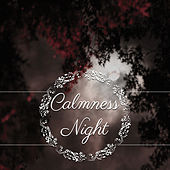 Calmness Night – Soothing New Age Sounds, Music to Fall Asleep, Deep Relaxation by Relax - Meditate - Sleep