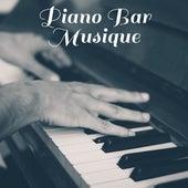 Piano Bar Musique - Jazz Instrumentale, musique d'ambience de Peaceful Piano