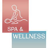 Spa & Wellness – New Age Music for Relaxation, Pure Mind, Deep Massage, Nature Sounds for Body, Zen, Melodies of Sea, Rest, Spa Music by Calming Sounds