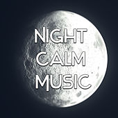 Night Calm Music – Stress Free, Dreaming All Night, Sleep Well, Relaxing Music by Relaxing Piano Music