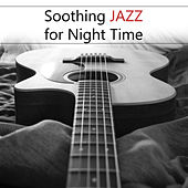 Soothing Jazz for Night Time – Jazz Music for Sleep, Rest All Night, Easy Listening, Piano Relaxation de Acoustic Hits