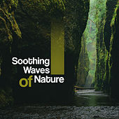 Soothing Waves of Nature – Stress Free, Mind Calmness, Inner Silence, Soft Music, Spirit Journey by Nature Tribe